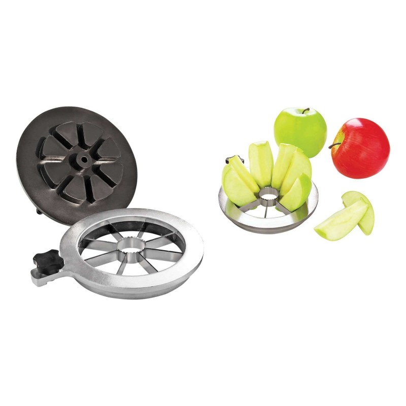 Citrus juicer 3 in 1