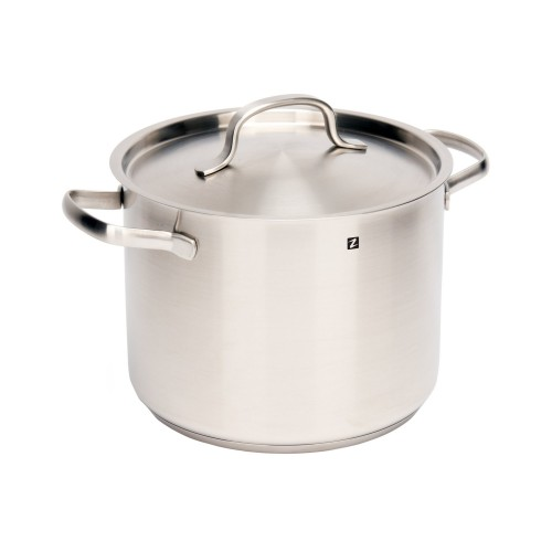 6,1L Steamer with Lid