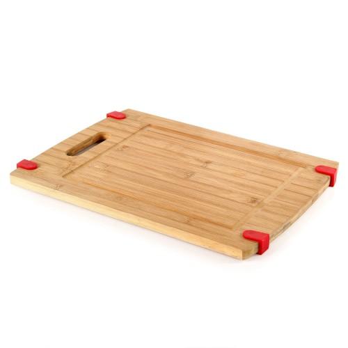 Cutting board  32 x 21 cm