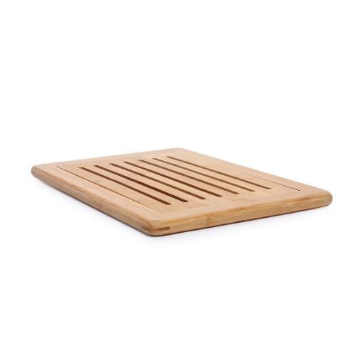 Bread cutting board 42 x 28 cm