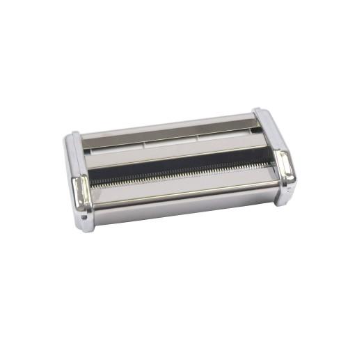 Pasta cutter accessory