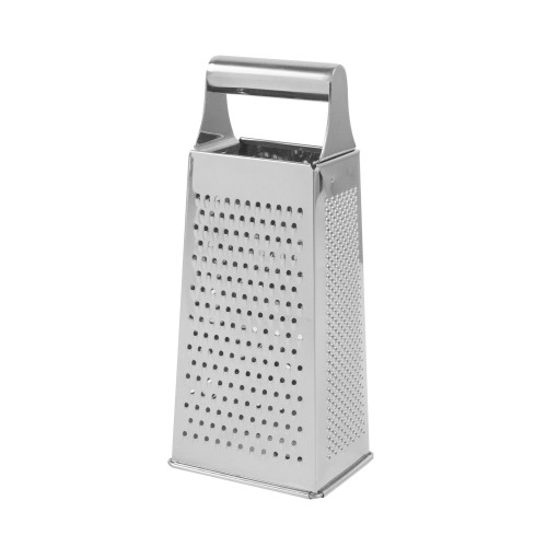 four sided grater