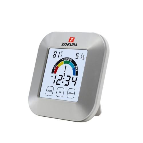 Termometru digital pentru interior