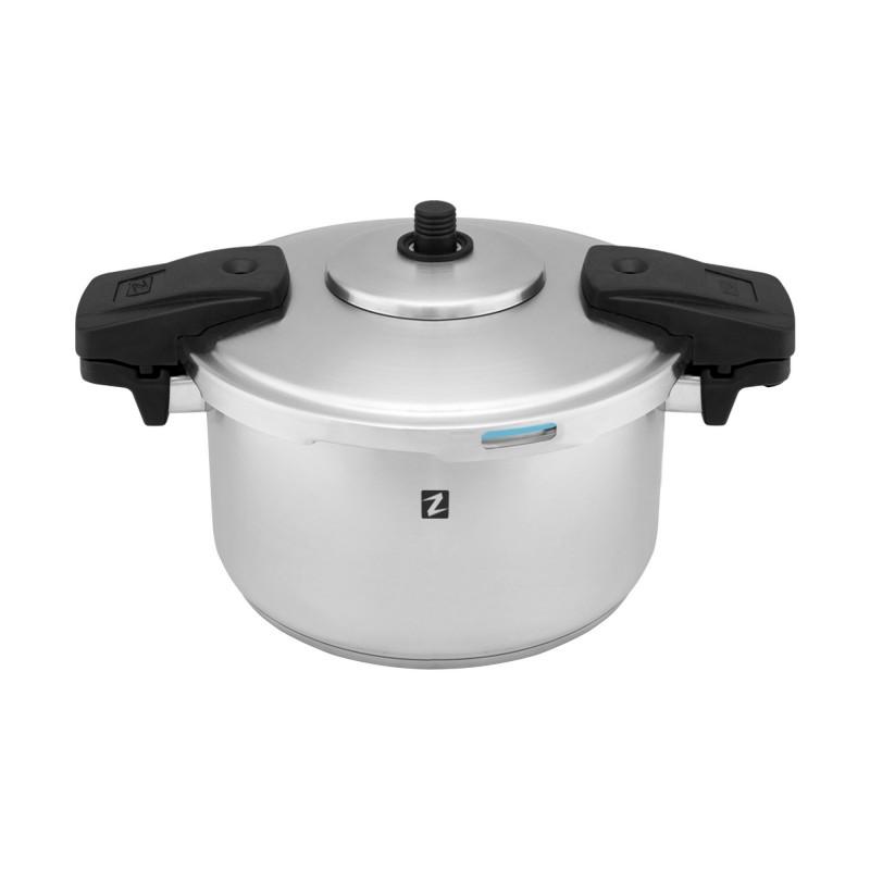 Presure Cooker 22 cm, 4L