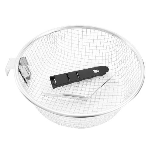 Deep Fry Basket 22 cm