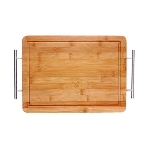 Cutting board 44x28 cm